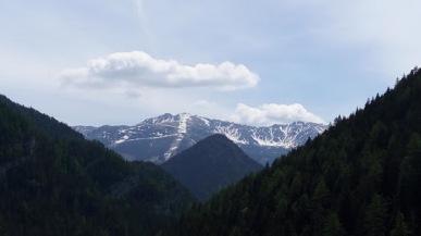 Slovakia: A nature lover's paradise
